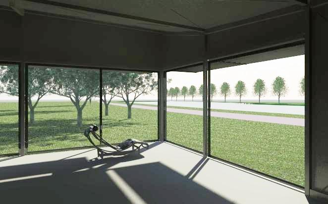 3d-interieur