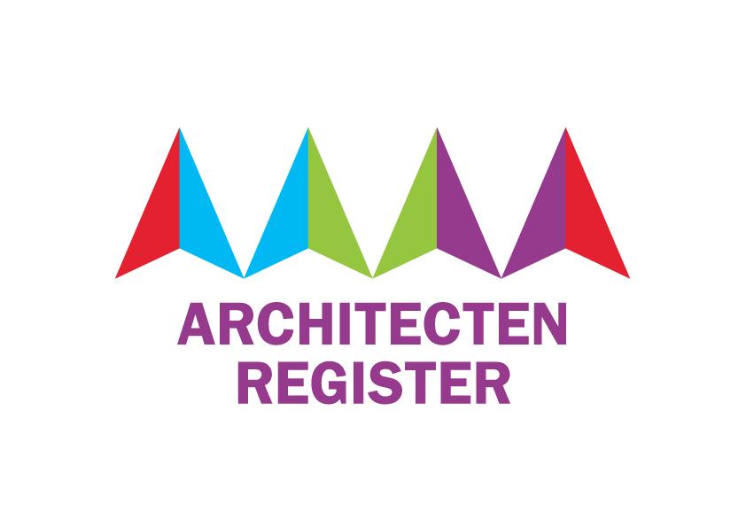 architectenregister-logo-1