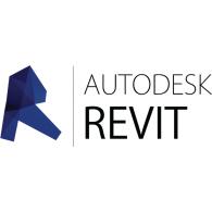 autodesk-revit-logo