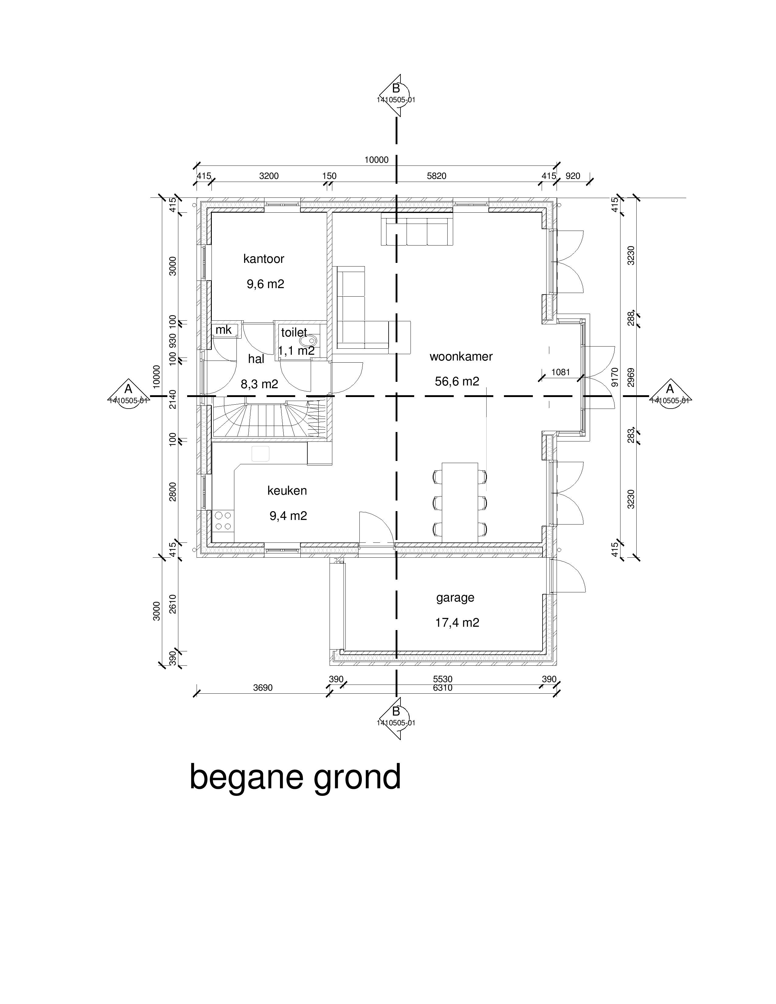 140505-notaris-woning-begane-grond-001