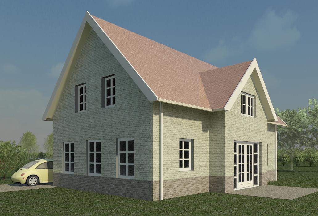 3d-comfort-home
